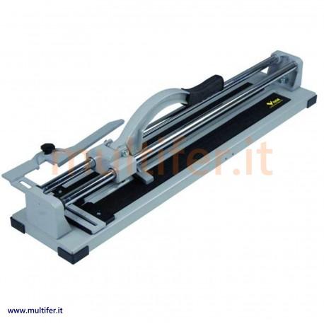 Tagliapiastrelle vigor VTP-90 - capacita' di taglio 900 mm.